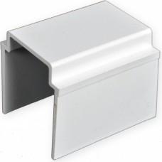 Соединитель внутренний 40×16
