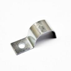 Скоба для крепления металлорукава РЗ-Ц-20
