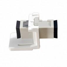 Модуль оптический MTRJ Multi-Mode для патч-панели и розетки Corning