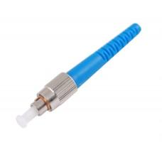 Оптический коннектор FC Single Mode (одномод)