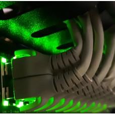 Как построить локальную сеть (ЛВС)