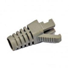 Колпачок пластиковый для коннекторов STP cat.6, EPNew
