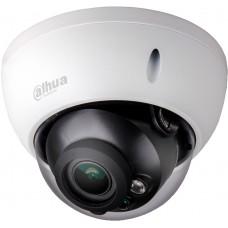 DH-HAC-HDBW3802EP-Z (3.7-11) Dahua 8 МП HDCVI антивандальная видеокамера