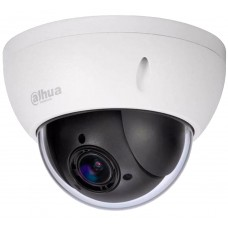 DH-SD22204I-GC Dahua 2 МП HDCVI SpeedDome камера