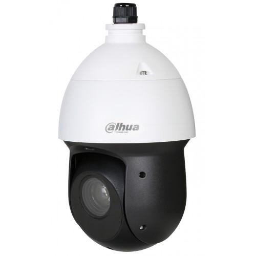 DH-SD49225I-HC Dahua 2 Mп Starlight PTZ HDCVI камера