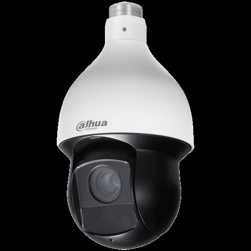 DH-SD59230I-HC-S3 Dahua 2 Mп 30x Starlight PTZ HDCVI камера