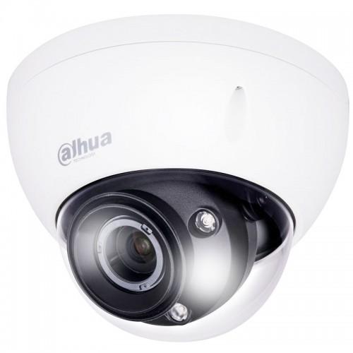 DH-HAC-HDBW1200RP-VF (2.8-12) Dahua 2 МП HDCVI видеокамера купольная