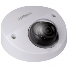 DH-HAC-HDBW2231F (2.8 мм) Dahua 2 МП Starlight HDCVI видеокамера