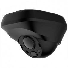 DH-HAC-HDW1200LP (2.1) Dahua 2 МП HDCVI ИК видеокамера купольная