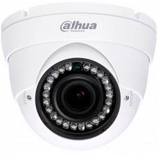 DH-HAC-HDW1200RP (2.8 мм) Dahua 2 Мп HDCVI купольная видеокамера