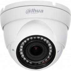 DH-HAC-HDW1200RP (3.6 мм) Dahua 2 Мп HDCVI купольная видеокамера