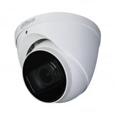 DH-HAC-HDW1200TP-Z-A (2.7-12) Dahua 2 Мп HDCVI купольная видеокамера