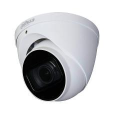 DH-HAC-HDW2249TP-I8-A-NI (3.6) Dahua 2 Мп Full-color Starlight HDCVI видеокамера