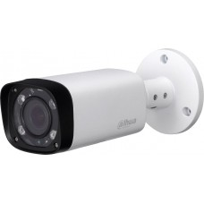 DH-HAC-HFW2231RP-Z-IRE6 Dahua 2 Мп Starlight HDCVI Bullet видеокамера
