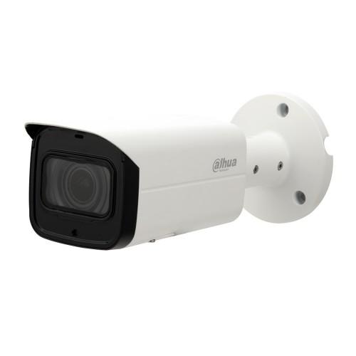DH-HAC-HFW2241TP-I8-A (3.6мм) Dahua 2 Мп Starlight HDCVI Bullet видеокамера