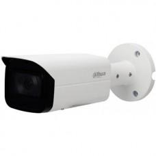 DH-HAC-HFW2241TP-Z-A Dahua 2 Мп Starlight HDCVI цилиндрическая видеокамера