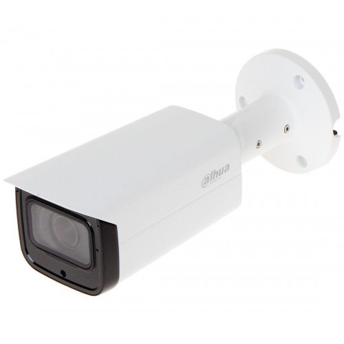 DH-HAC-HFW2249TP-I8-A (3.6мм) Dahua 2 Мп Starlight HDCVI видеокамера
