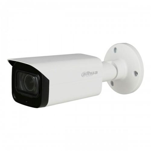 DH-HAC-HFW2501TP-I8-A (3.6 мм) Dahua 5 Мп Starlight HDCVI цилиндрическая видеокамера