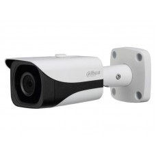 DH-HAC-HFW3231EP-Z Dahua 2.1 МП HDCVI Starlight цилиндрическая видеокамера
