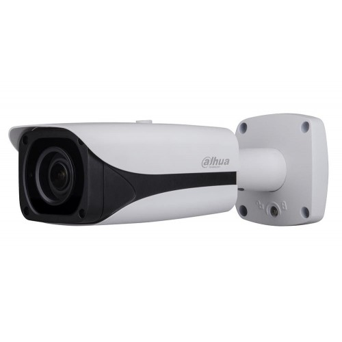 DH-HAC-HFW3802EP-ZH Dahua 8 МП HDCVI видеокамера