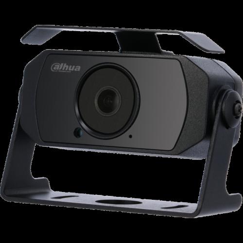 DH-HAC-HMW3200P Dahua 2 МП автомобильная HDCVI видеокамера