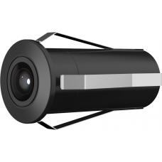 DH-HAC-HUM1220GP (2.8 мм) Dahua 2 МП HDCVI мини видеокамера