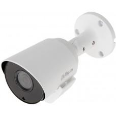 DH-HAC-LC1220TP-TH (2.8) Dahua 2 МП HDCVI цилиндрическая видеокамера