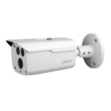 DH-HAC-HFW1200DP-S3 (3.6 мм) Dahua 2 МП HDCVI цилиндрическая видеокамера