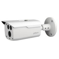 DH-HAC-HFW1200DP-S3 (8 мм) Dahua 2 МП HDCVI цилиндрическая видеокамера