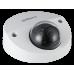 DH-IPC-HDBW4431FP-AS-S2 (2.8 мм) Dahua 4 Мп WDR IP видеокамера купольная
