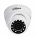 DH-IPC-HDW1531S(P) (2.8) Dahua 5 Mп WDR купольная IP видеокамера