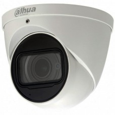 DH-IPC-HDW5431RP-ZE (2.7-13.5) Dahua 4 Mп WDR IP видеокамера