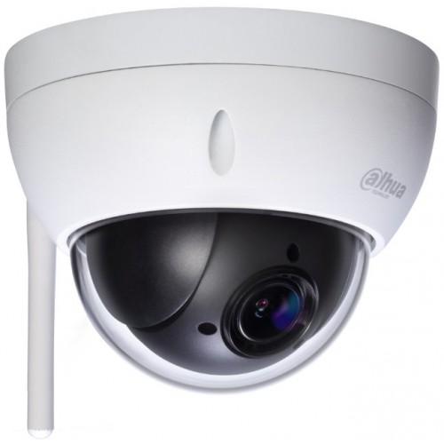DH-SD22204T-GN-W (PTZ 4x 1080p)