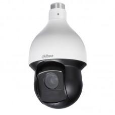 DH-SD49412T-HN-S2 Dahua 4 Мп сетевая видеокамера PTZ c ИК подсветкой