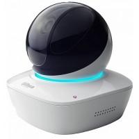 DH-IPC-A35P (3.6) Dahua 3 Мп IP видеокамера купольная роботизированная