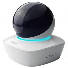 DH-IPC-A46P (3.6) Dahua 4 Mn Wi-Fi PT камера роботизированная