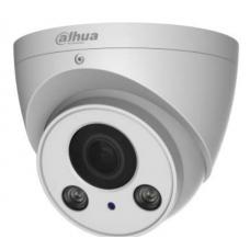 DH-IPC-HDW2320RP-ZS-S3-EZIP (2.7-12) Dahua 3 Mп IP видеокамера купольная
