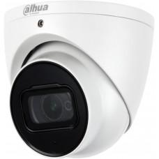 DH-IPC-T1B20P (2.8 мм) Dahua 2 Mп IP видеокамера купольная