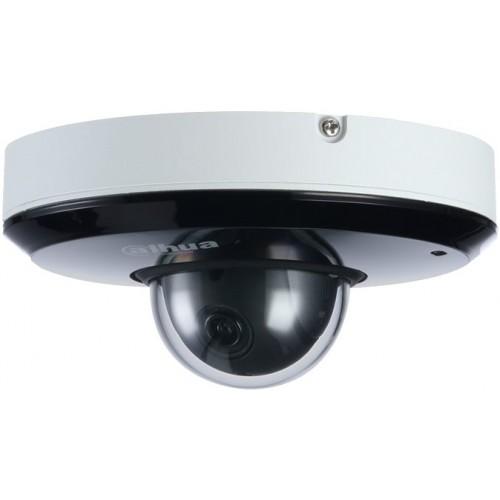 DH-SD1A203T-GN Dahua 2 Мп 3х Starlight PTZ IP видеокамера