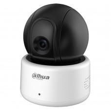 DH-IPC-A12P (2.8) Dahua 1 Мп Wi-Fi PT купольная камера