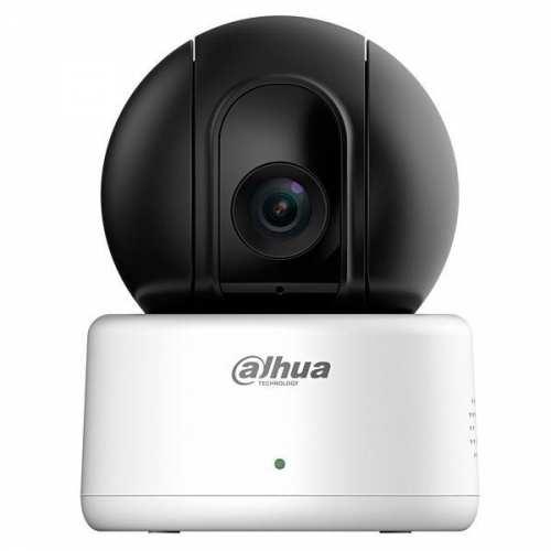 DH-IPC-A22P (3.6 мм) Dahua 2 Мп Wi-Fi PT камера для дома