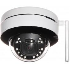 DH-IPC-D26P (2.8) Dahua 2 Мп купольная Wi-Fi видеокамера