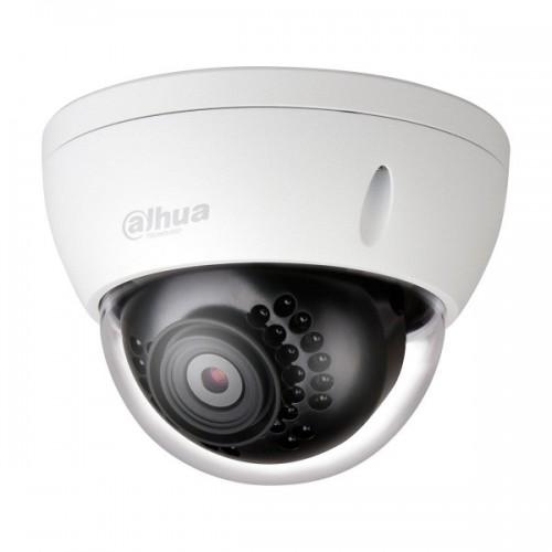 DH-IPC-HDBW1230E-S-S2 (2.8 мм) Dahua 2 Мп купольная видеокамера
