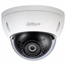 DH-IPC-HDBW1230EP-S2 (2.8 мм) Dahua 2 Мп видеокамера купольная
