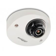 DH-IPC-HDBW4231FP-AS-S2 (2.8 мм) Dahua 2 Мп IP видеокамера купольная