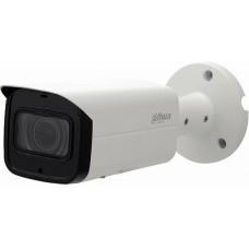 DH-IPC-HFW4831TP-ASE (2.8 мм) Dahua 8 Mп WDR IP видеокамера уличная