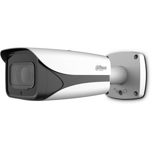 DH-IPC-HFW5831EP-ZE (2.7-12) Dahua 8 Mп WDR IP видеокамера уличная