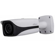 DH-IPC-HFW81230EP-Z (4.1-16.4 мм) Dahua уличная 12 Мп IP видеокамера