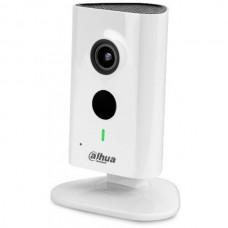 DH-IPC-C15P (2.3) Dahua 1.3 Мп IP видеокамера корпусная