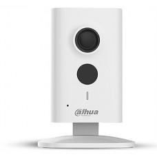DH-IPC-C46P (2.3) Dahua 4 Мп IP видеокамера корпусная